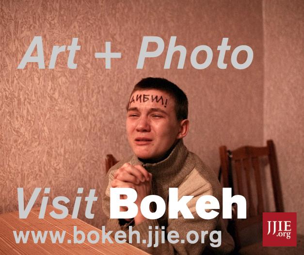 bokeh_